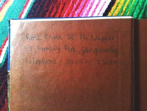 vintagecookbook2