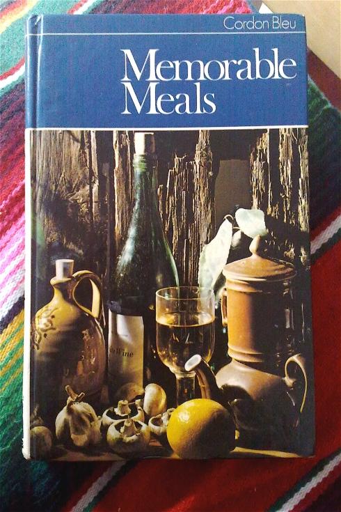 vintagecookbook3