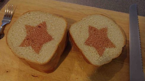 blog_magicbread